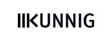 Kunnig